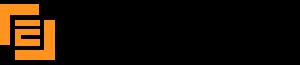 Enorvex